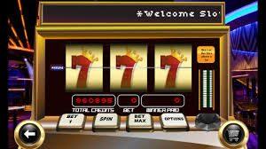 Spin Palace New Zealand Casino